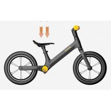 Беговел Xiaomi 700 Kids RunnIng bike S1 Yellow