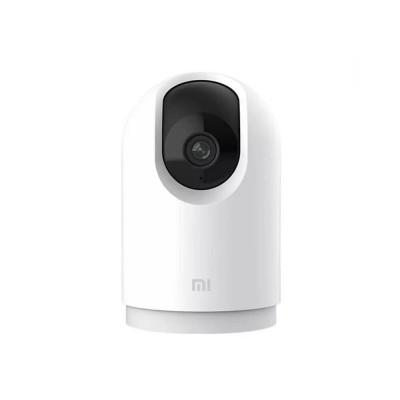⇨ IP-камеры   IP-камера видеонаблюдения Xiaomi Smart IP Camera PRO White (MJSXJ06CM) в интернет-магазине електроники ▻ ONETECHNO ◅