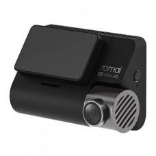 Автомобильный видеорегистратор 70mai Dash Cam A800S (1 камера)