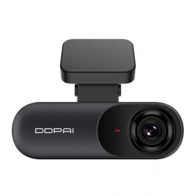 Автомобильный видеорегистратор DDPai MOLA N3 GPS
