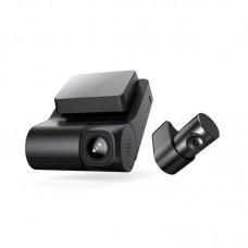 Автомобильный видеорегистратор DDPai Z40 GPS Dual