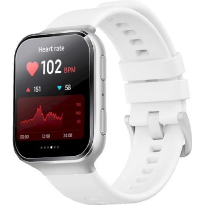 ⇨ Товары для дома   Смарт-часы 70Mai Saphir Black (WT1004 BLACK) в интернет-магазине електроники ▻ ONETECHNO ◅