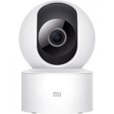 IP-камера видеонаблюдения Xiaomi Mi 360 Camera 1080p (MJSXJ10CM; BHR4885GL)