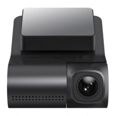Автомобильный видеорегистратор DDPai Z40 GPS