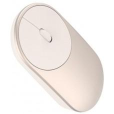 Мышь Xiaomi Mi Mouse Gold (HLK4003CN)