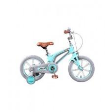 """Велосипед спортивный детский Montasen M-F800 Pink 16"""""""