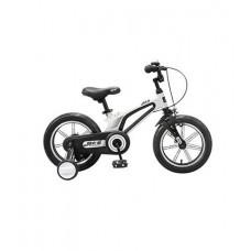 """Велосипед спортивный детский Montasen M-F800 White 16"""""""