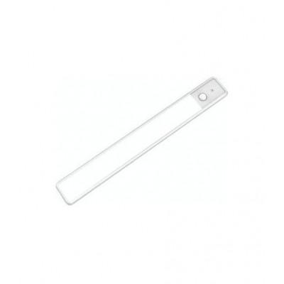 Настенно-потолочный светильник Xiaomi EZVALO Under Cabinet Lightning 3500K