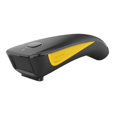 Сканер штрих-кода Netum C750 bluetooth (С750-NT0051)