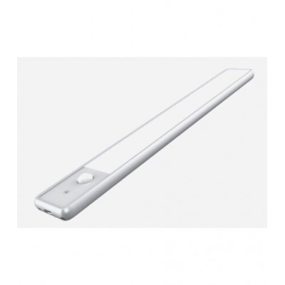 Cенсорный светильник EZVALO Smart Sensor Bright White 5000K