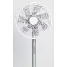 Вентилятор SmartMi Standing Fan 3