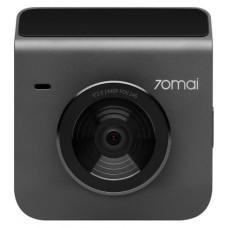 Автомобильный видеорегистратор Xiaomi 70mai Dash Cam A400 +Rear Cam RC09 Set (Midrive A400 + RC09)