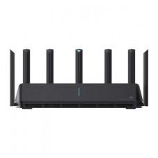 Беспроводной маршрутизатор (роутер) Xiaomi Mi AIoT Router AX3600 (DVB4236CN/DVB4251GL)