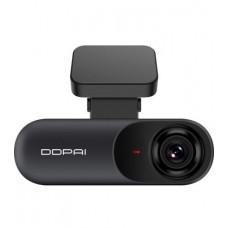 Автомобильный видеорегистратор DDPai MOLA N3