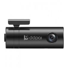 Автомобильный видеорегистратор DDPai mini