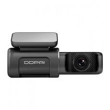 Автомобильный видеорегистратор DDPai mini 5