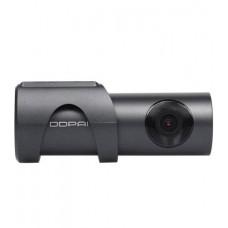 Автомобильный видеорегистратор DDPai mini 3