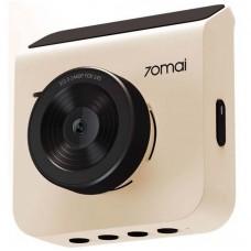 Автомобильный видеорегистратор 70mai Dash Cam A400 Ivory