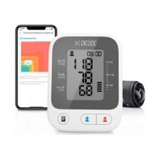 Тонометр Picooc Electronic Blood pressure monitor PB-X1 Pro