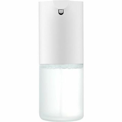⇨ Товары для дома | Автоматический дозатор жидкого мыла Xiaomi Mijia Automatic Foam Soap в интернет-магазине електроники ▻ ONETECHNO ◅
