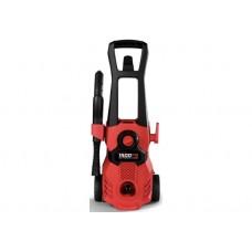 Минимойка Land Multifunctional cleaning machine, Standard