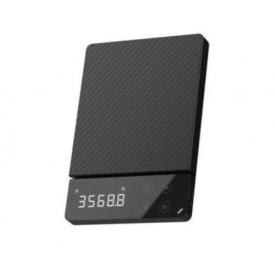 Весы кухонные Xiaomi Duka Electronic Scales ES1