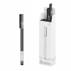 Xiaomi Набір ручок Mi Jumbo Gel Ink Pen (BHR4603GL)