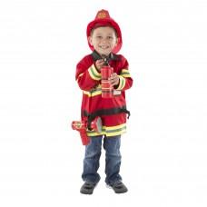 Дитячий костюм