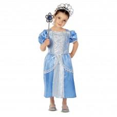 """Дитячий костюм """"Принцеса"""" від 3-6 років Melissa&Doug (MD18517)"""