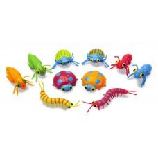 Набір іграшкових жуків Melissa&Doug (MD16060)