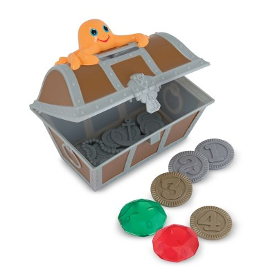 Іграшка для підводного шукача скарбів Melissa&Doug (MD6672)