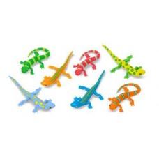Набір іграшкових ящірок Melissa&Doug (MD16062)