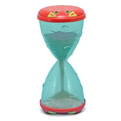 Пісочний / водний годинник