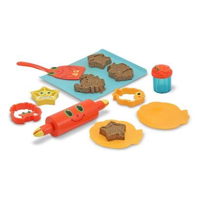 Набір для приготування пісочного печива Melissa&Doug (MD6434)