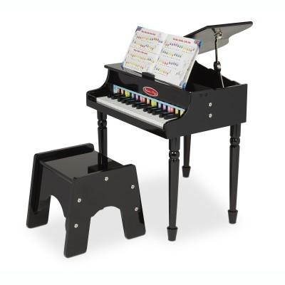 Дитячий перший рояль Melissa&Doug (MD11315)