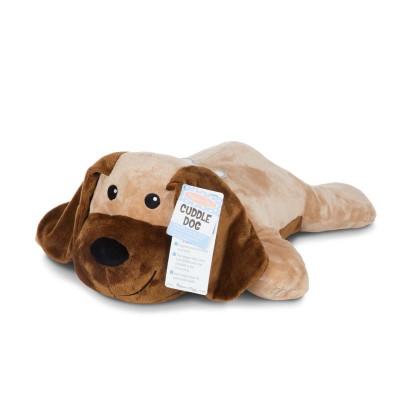 Плюшева собака / подушка 70 см Melissa&Doug (MD30705)