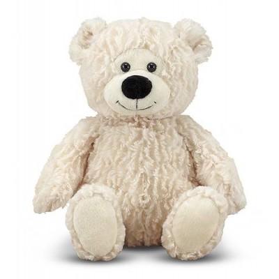 Плюшевий ведмедик Блізард Melissa&Doug (MD7722)