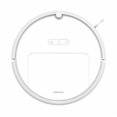 ⇨ Умные гаджеты | Робот-пылесос с влажной уборкой Xiaowa Vacuum Cleaner White E202-00 в интернет-магазине електроники ▻ ONETECHNO ◅