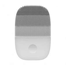 Массажер для лица inFace Electronic Sonic Beauty Facial (MS-2000) Grey