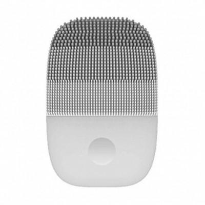 ⇨ Косметические приборы   Массажер для лица inFace Electronic Sonic Beauty Facial (MS-2000) Grey в интернет-магазине електроники ▻ ONETECHNO ◅