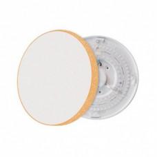 Умный потолочный светильник Yeelight LED Smart Flamia Ceiling Light 350mm 24W 2700-6000К Gold YLXD28YL (YLXD2801CN)