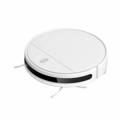 ⇨ Товары для дома   Робот-пылесос с влажной уборкой MiJia G1 Robot Vacuum Mop Essential MJSTG1  в интернет-магазине електроники ▻ ONETECHNO ◅