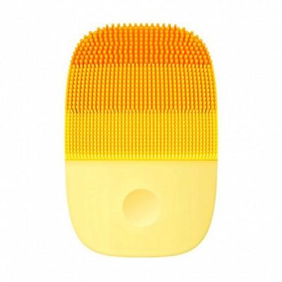 ⇨ Товары для дома | Массажер для лица inFace Electronic Sonic Beauty Facial (MS-2000) Orange в интернет-магазине електроники ▻ ONETECHNO ◅