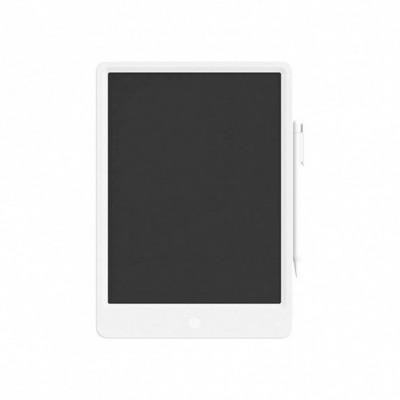⇨ Товары для дома | Графический планшет для рисования MiJia Mi LCD Writing Tablet 10 White (XMXHB01WC, DZN4010CN) в интернет-магазине електроники ▻ ONETECHNO ◅