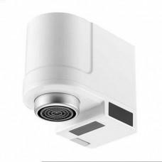 Сенсорна насадка на кран Xiaoda Automatic Water Saver Tap (HD-ZNJSQ-02)