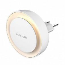 Ночник Yeelight Xiaomi Plug-in Light Nightlight (YLYD111GL)