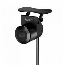 Камера заднего вида 70Mai Full HD Reverse Video Camera (MidriveRC04)