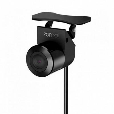 ⇨ Камеры заднего вида | Камера заднего вида 70Mai Full HD Reverse Video Camera (MidriveRC04) в интернет-магазине електроники ▻ ONETECHNO ◅
