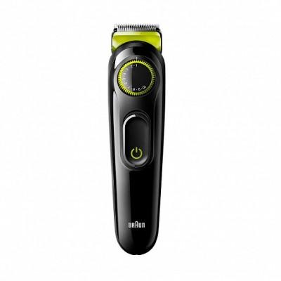 ⇨ Парсинг | Триммер для бороды и усов Braun BT3021 в интернет-магазине електроники ▻ ONETECHNO ◅
