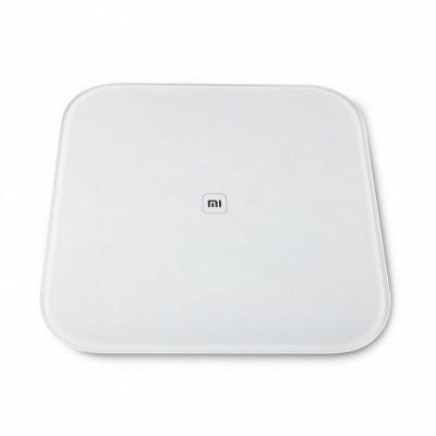 ⇨ Товары для дома | Весы Xiaomi Mi Smart Scale 2 (NUN4056GL) в интернет-магазине електроники ▻ ONETECHNO ◅